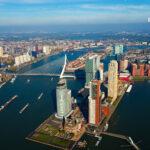 Best of Rotterdam