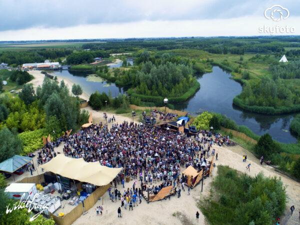 Wildeburg Festival 2017